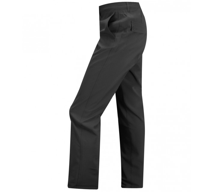 DEVEREUX PRESCOTT GOLF PANTS GRAPHITE - SS16