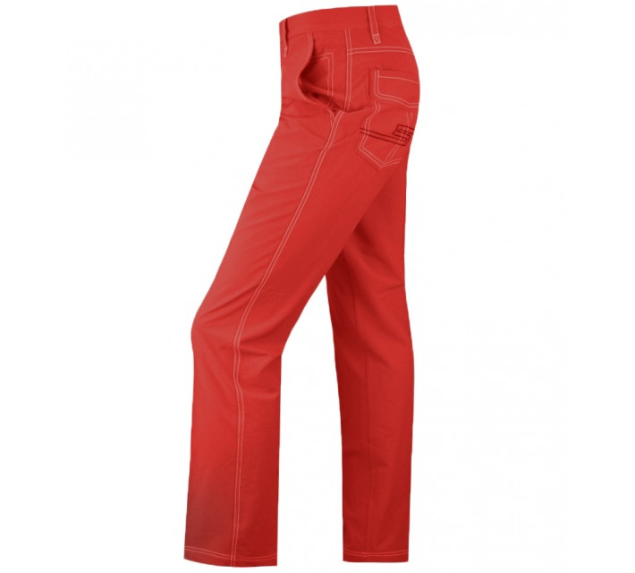 SLIGO PRESTON GOLF PANTS SINISTER - SS15