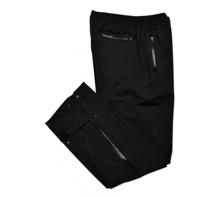 PUMA STORM PANT BLACK - AW16