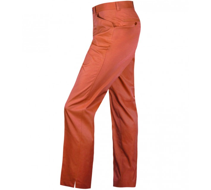 A18 RENO SUPER TWILL PANT SUNBURST - CORE