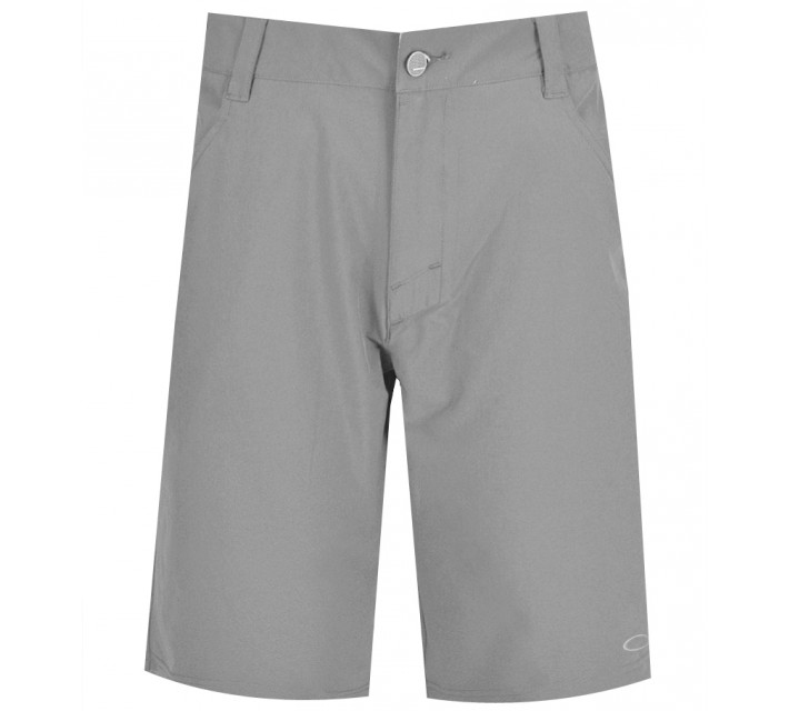 OAKLEY SANDERS SHORT 10.5 LEAD - SS15