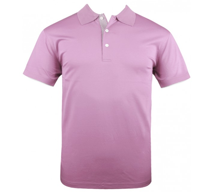 ARISTO 18 SAVANNAH POLO LAVENDER - CORE
