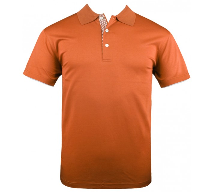 ARISTO 18 SAVANNAH POLO PEACH - CORE