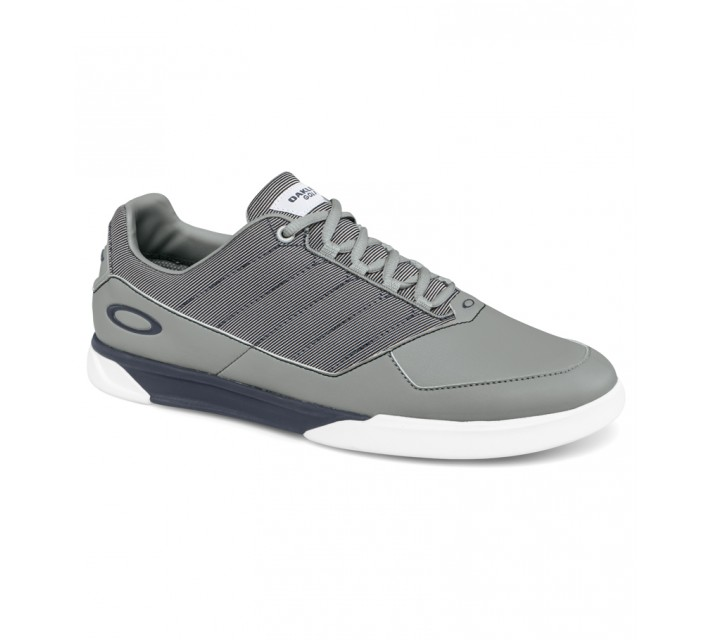 OAKLEY SECTOR GOLF SHOE GRAPHITE - SS15