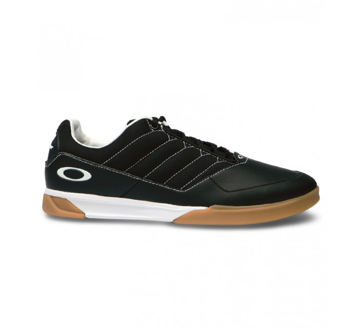 OAKLEY SECTOR GOLF SHOE BLACK - SS15