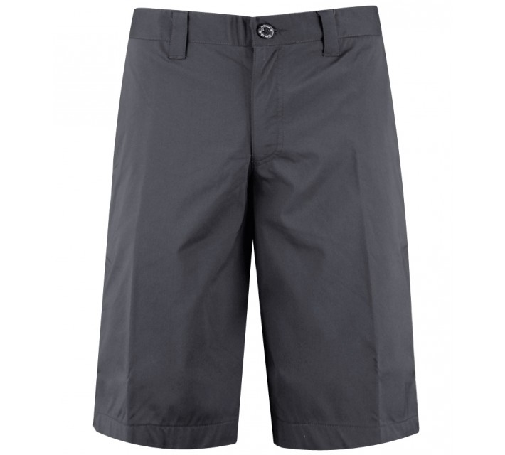 HOLLAS SOLID GOLF SHORT TURBULENCE - AW15
