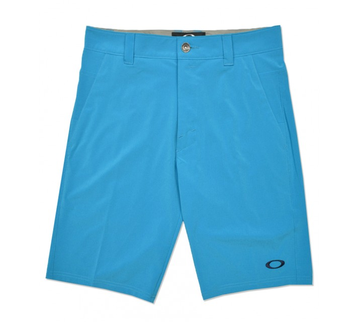 OAKLEY STANCE SHORT PACIFIC BLUE - SS16