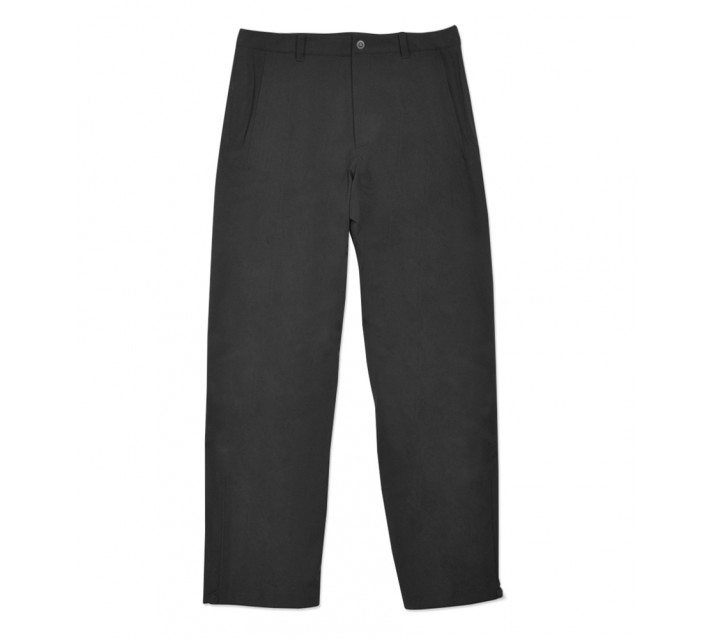NIKE HYPER STORM-FIT PANT BLACK - SS16 CLOSEOUT