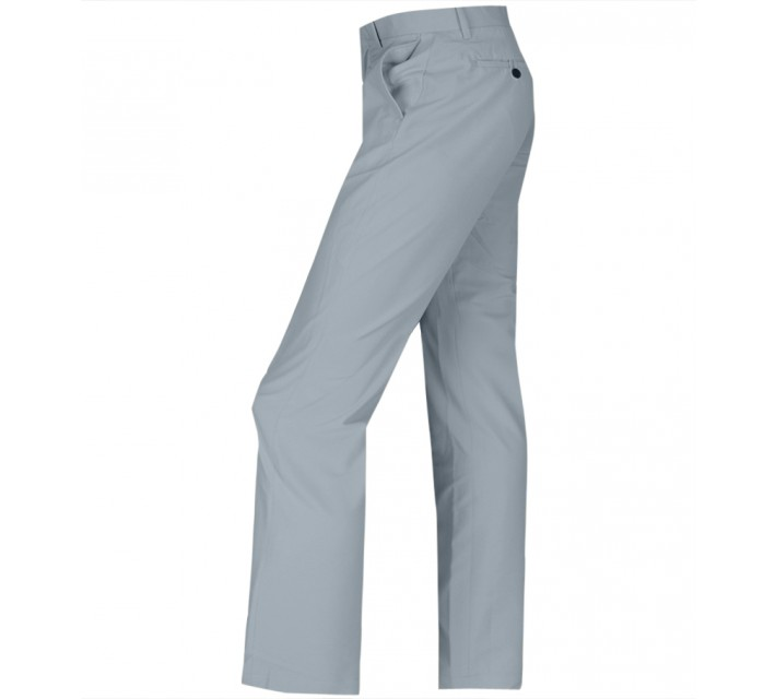WOLSEY STRETCH CHINO PANT FOREVER BLUE - SS15