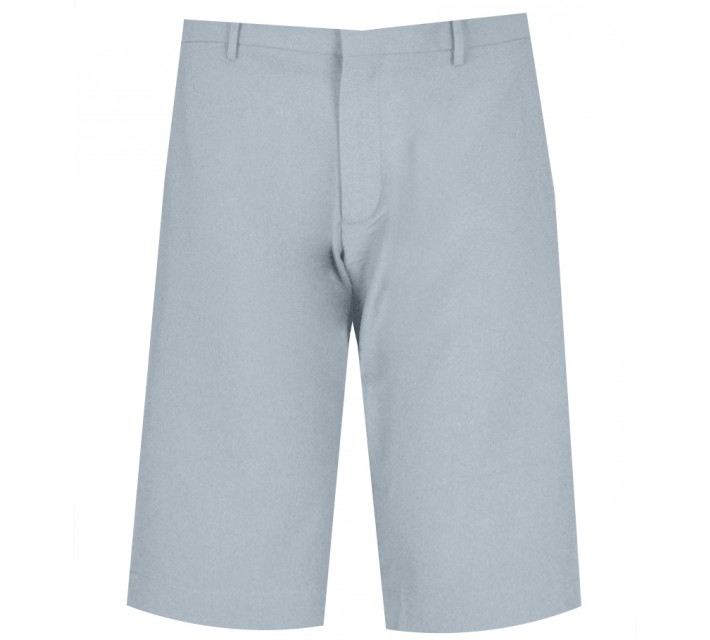 WOLSEY STRETCH CHINO SHORT FOREVER BLUE - SS15