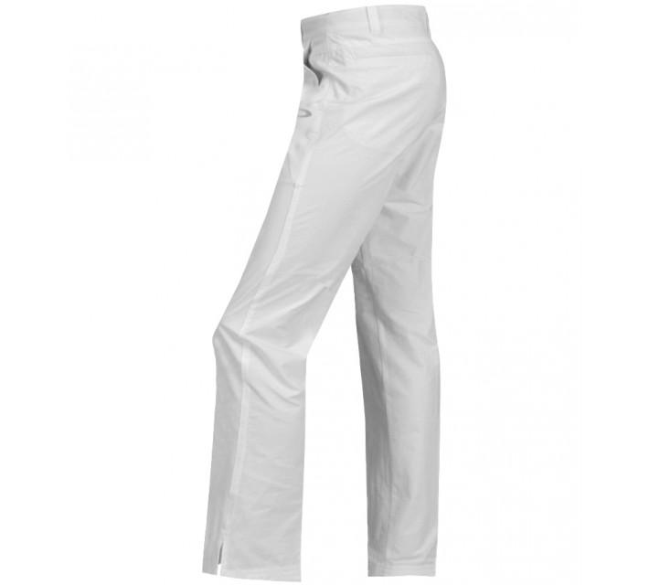 OAKLEY TAKE PANT 2.5 WHITE - AW16