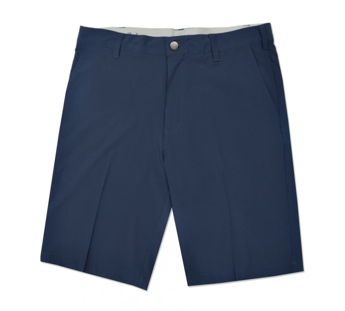 ADIDAS ULTIMATE SHORT MINERAL BLUE - AW16