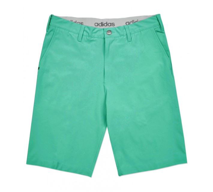 ADIDAS ULTIMATE SHORT SHOCK MINT - SS16