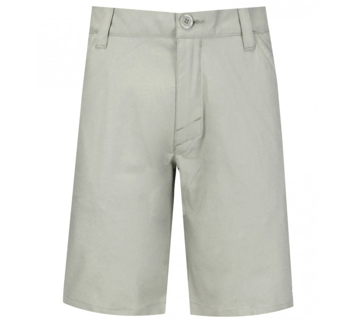 OAKLEY WAYLON SHORT 10.5 LIGHT SLATE - SS15