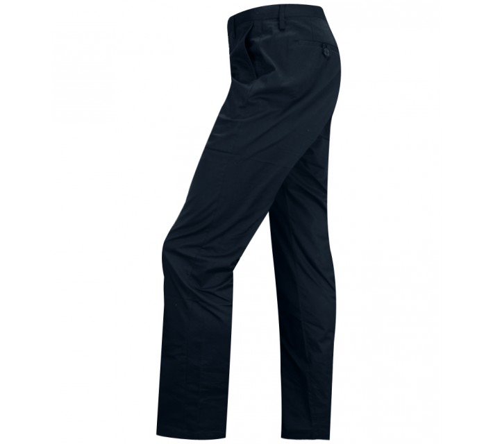 WOLSEY CORE CHINO PANT TOTAL ECLIPSE - AW15