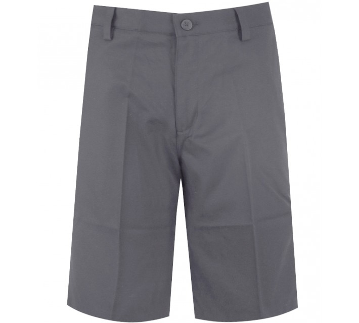 ADIDAS FLAT FRONT SHORT LEAD - SS16