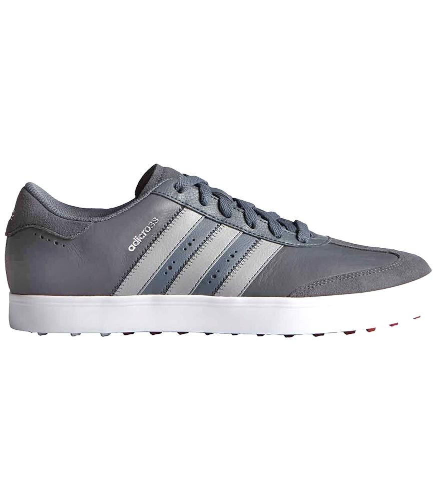 Adidas Golf Shoe Onix