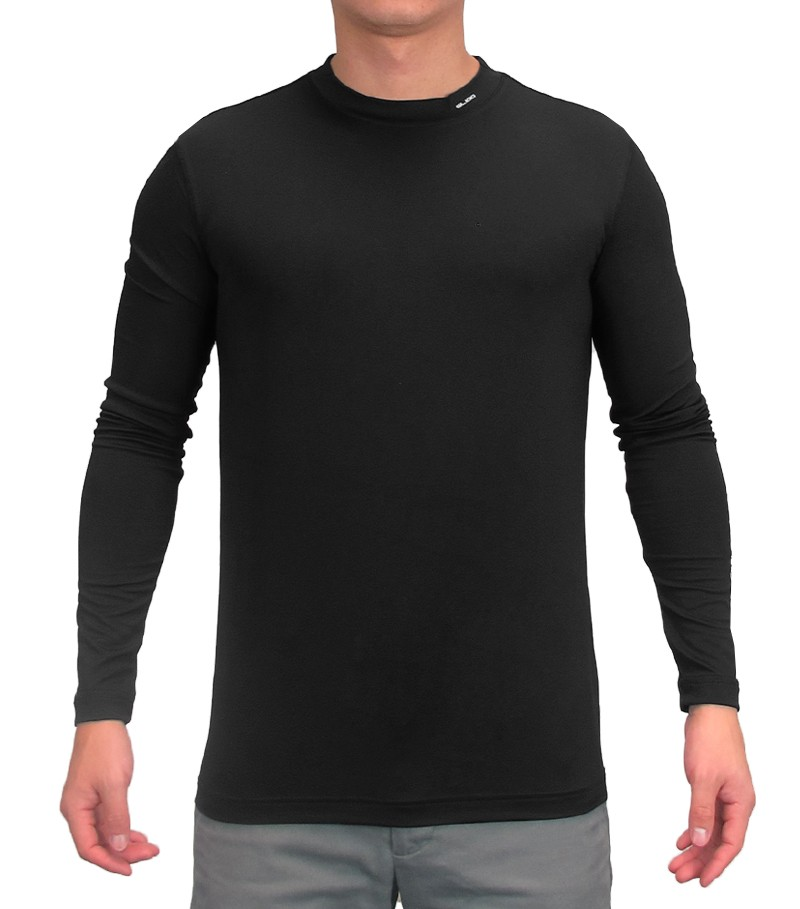sligo black single men Aran sweater market - the home of irish aran sweaters the aran sweater, also known as a fisherman irish sweater, the famous original since 1892 quality authentic aran sweater & irish sweaters from the aran islands, ireland.