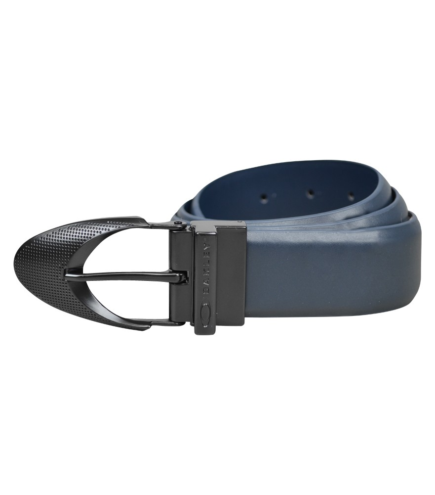 oakley leather belt review www tapdance org