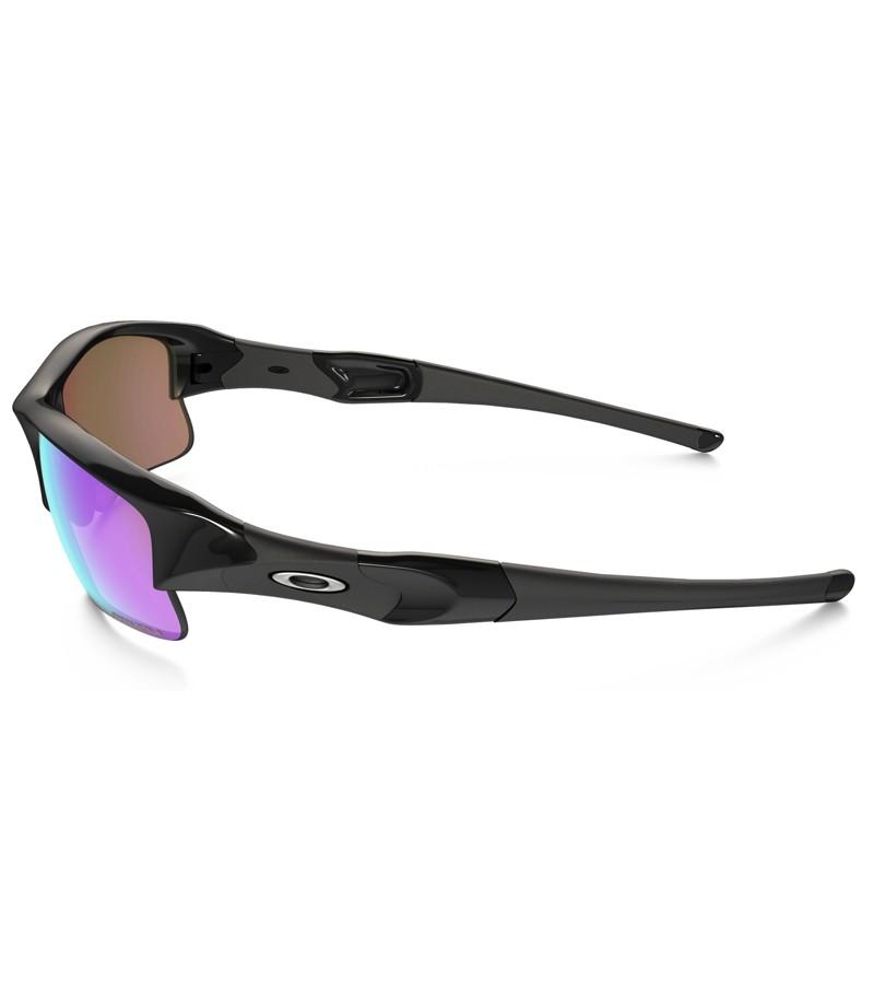 cyber monday oakley sunglasses qpa4  cyber monday oakley sunglasses