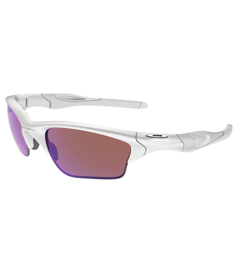 oakley half jacket golf array