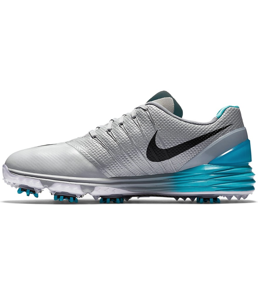Golf Shoe Closeouts Womens