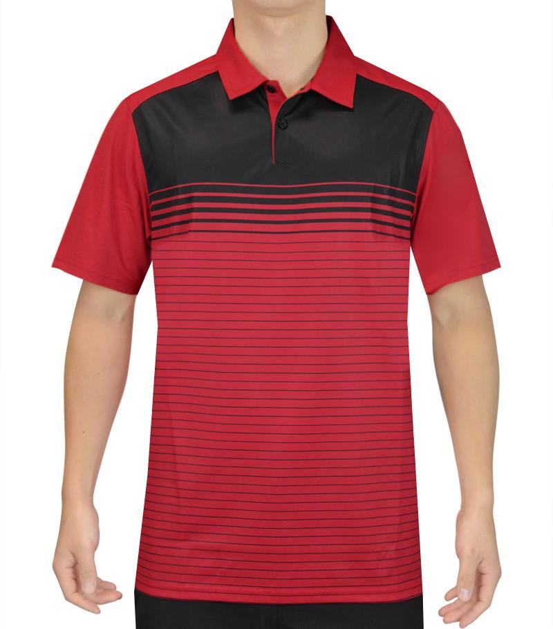 dc645583ad Camiseta Oakley Dry Ss