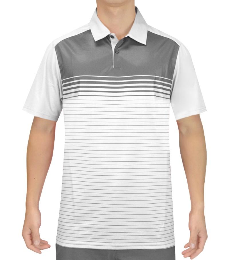 860d1734a3 Oakley Golf Polos