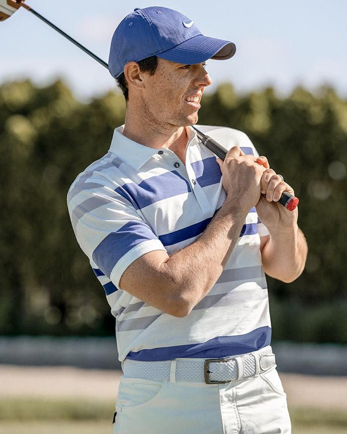 rory mcilroy nike us open scripting