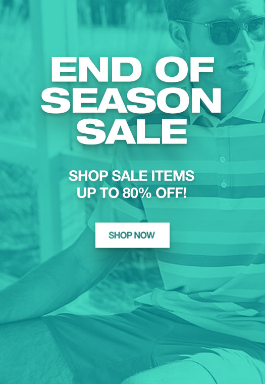 End of Season Sale. Shop Sale Items Up To 80% Off!