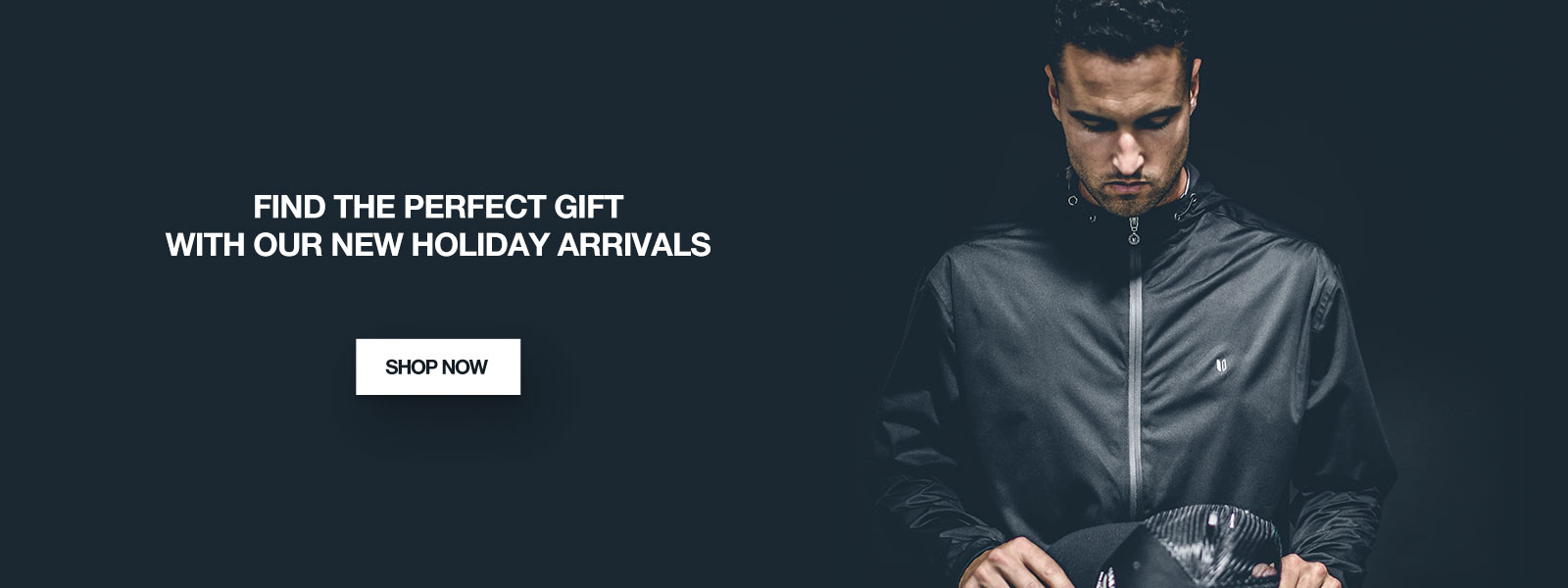 Find The Perfect Gift With Our New Holiday Arrivals