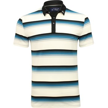 Club House Stripe Shirt