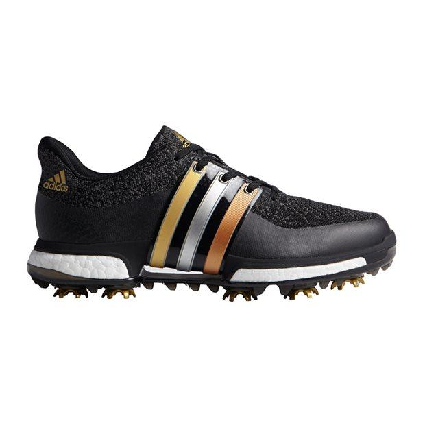 check out 5e15a 779ac buy adidas originals gazelle replica air jordan canada