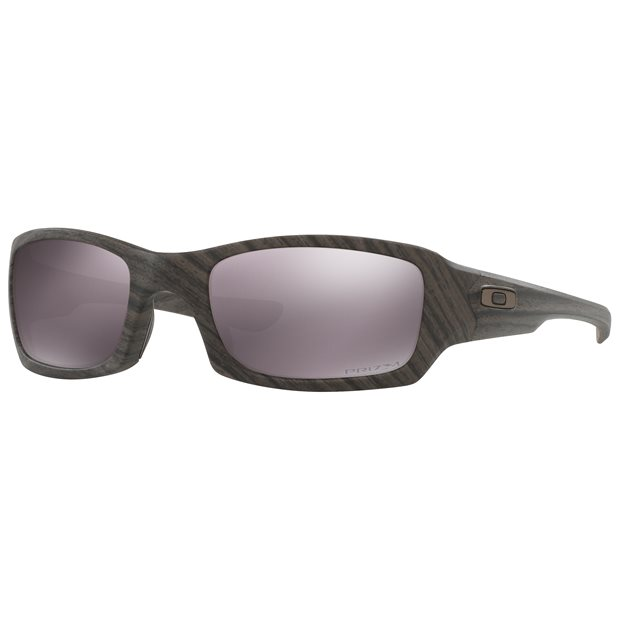 6d725469aa Oakley Fives Squared Prizm « Heritage Malta
