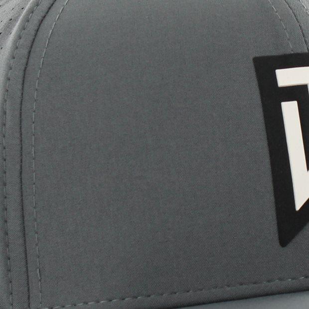 Nike TW AeroBill Classic 99 Headwear in Dark Grey 422dac02148