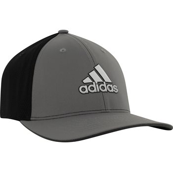 b10a675d7c8 Adidas Climacool Tour Headwear Mfr. Close-Out