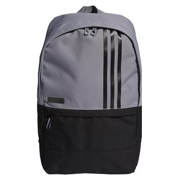 42ee75714f Adidas 3-Stripes Small Backpack Luggage