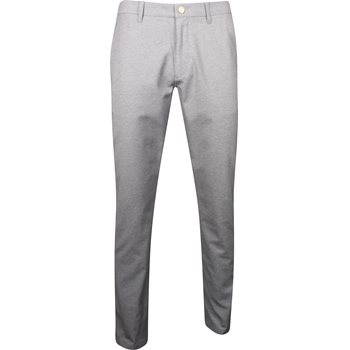 2ee9d24119 Bonobos Golf Highland Heather Slim Fit Pants