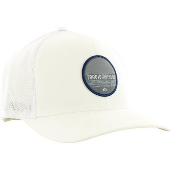 8d898ee7b68 TravisMathew Ripper Headwear
