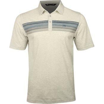 db0733c1bd6b8d TravisMathew Mindsurfing Shirt Mfr. Close-Out