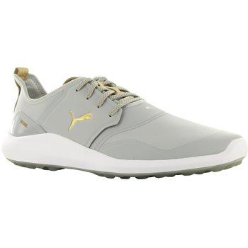 ba18c2eb7dd2 Puma IGNITE NXT Pro Golf Shoe