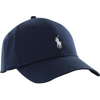 4eb858d0606 Polo Golf Fairway Headwear