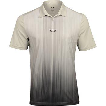 8babf7c98e Oakley Infinity Line Shirt