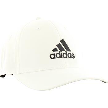 Adidas A-Stretch Badge of Sport Tour Headwear b81832f194aa