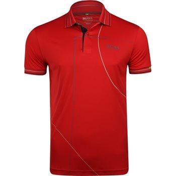 c5fcea7eb Hugo Boss Paddy MK-One Shirt