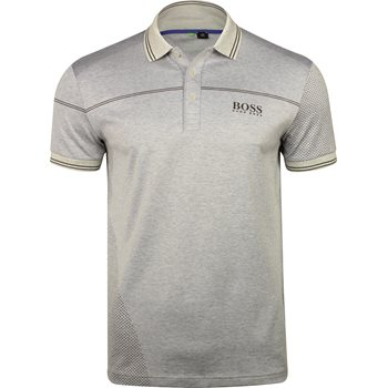 690d87a96 HUGO BOSS | FairwayStyles.com
