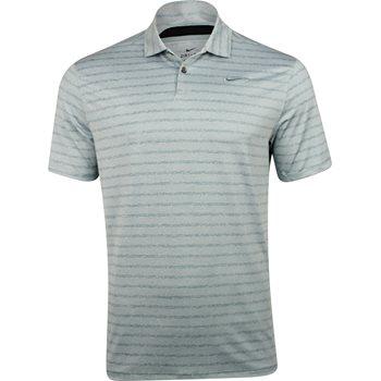8ac3eb808 Nike Dri Fit Vapor Stripe Shirt