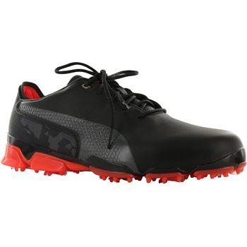 733d02b0b751 Puma Limited Edition Ignite ProAdapt Camo Golf Shoe