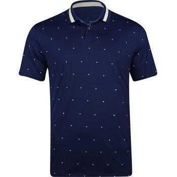 4cdd4e11 Nike Dry Vapor Print Shirt