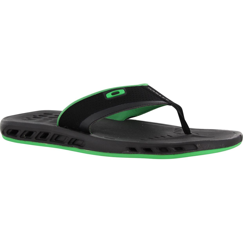 4a1a96a7504 Oakley Sandals 13 « Heritage Malta